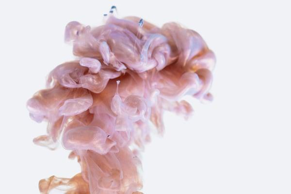 reprezentare metaforica a migrenei