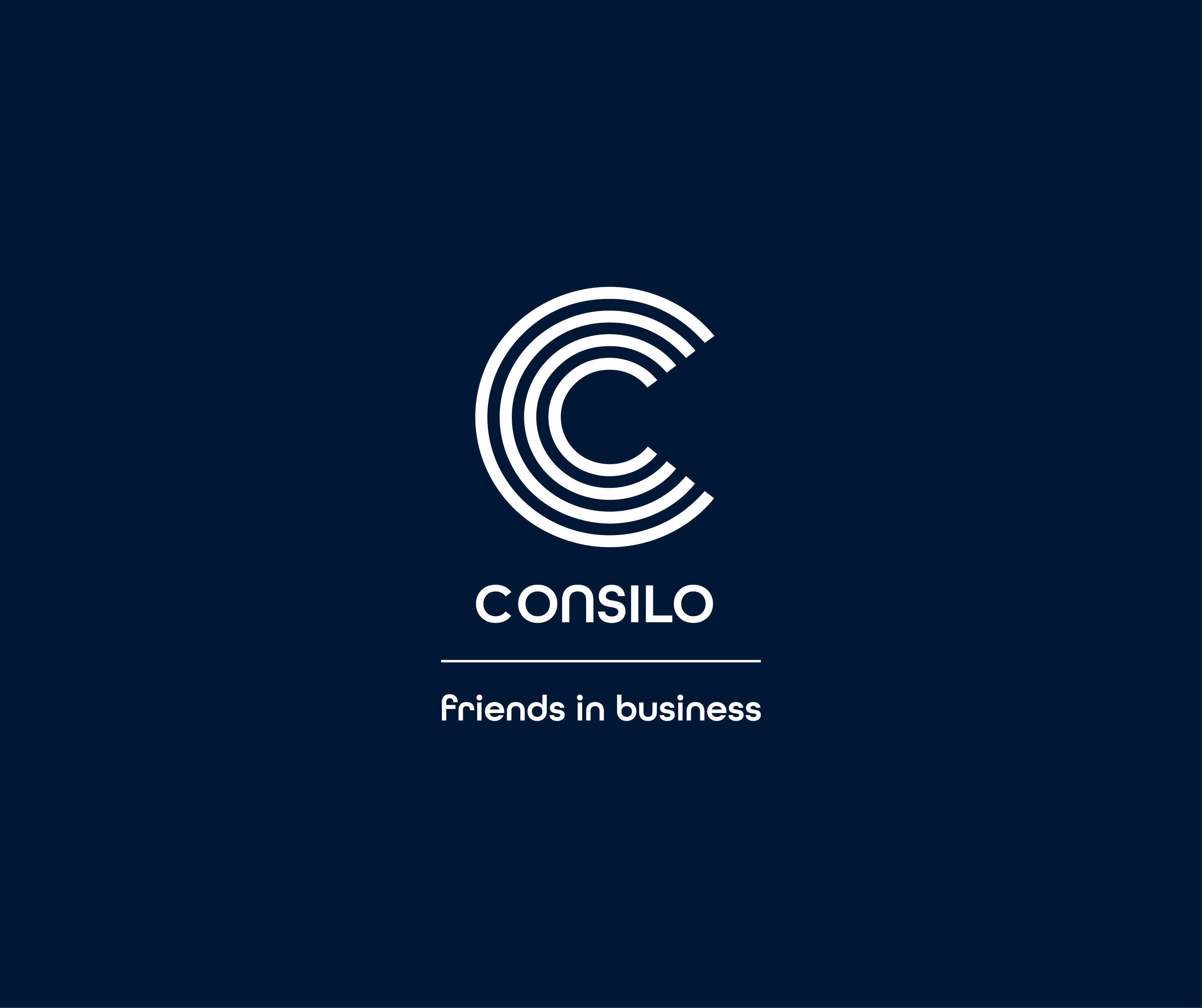 ConsiloWeb-featured-cs