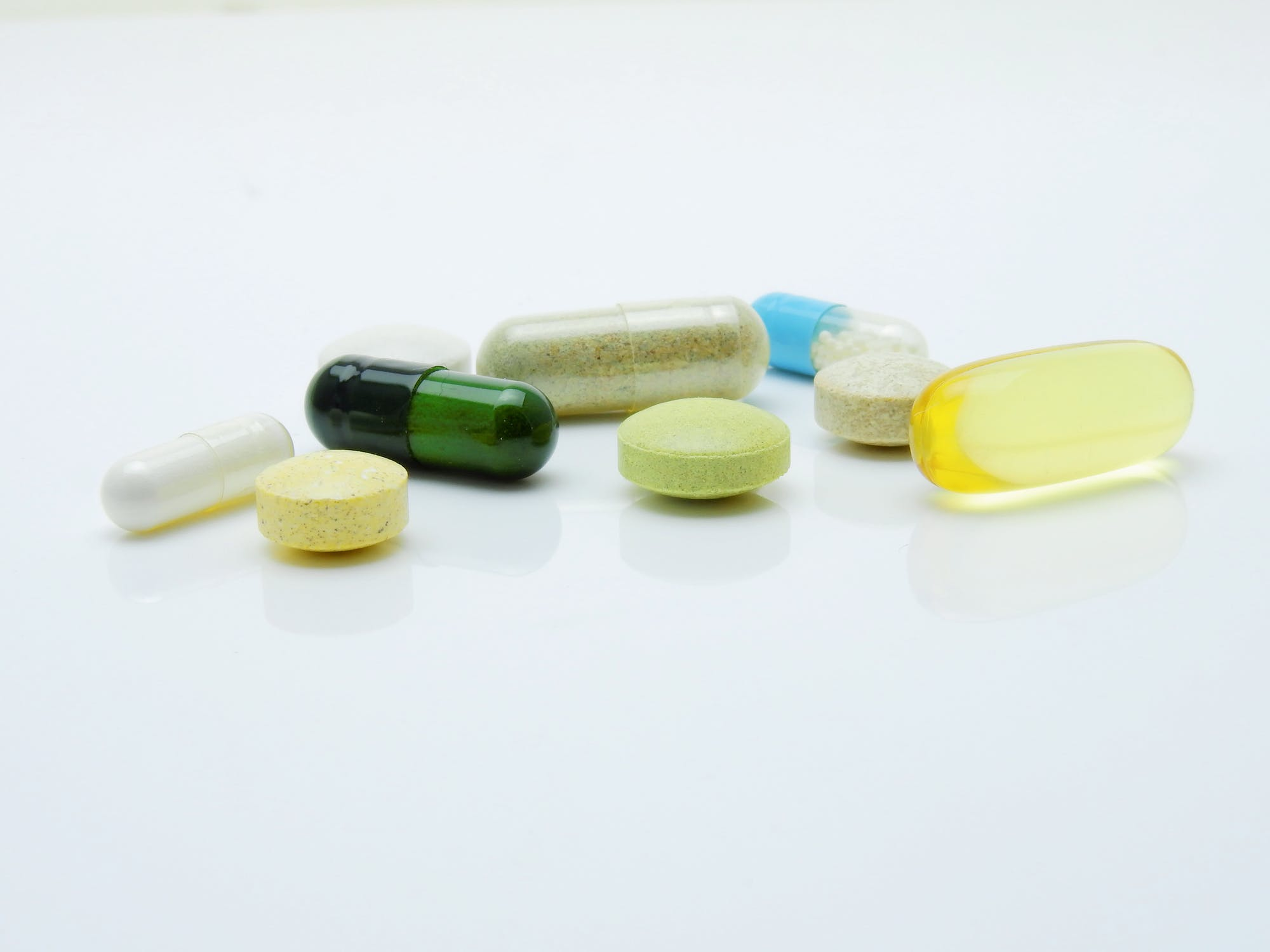 medical-tablets