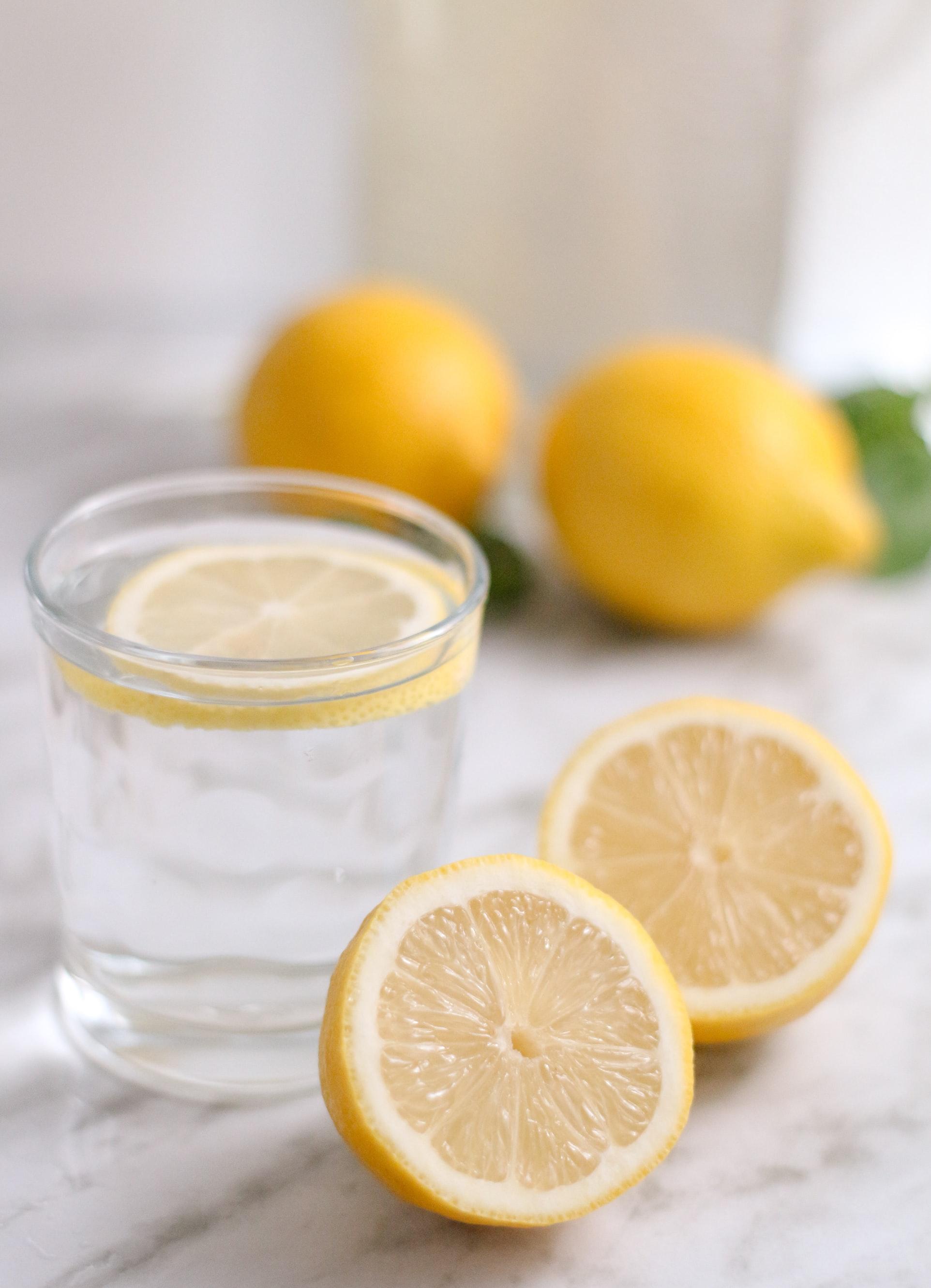 pahar-cu-limonada